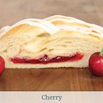 Butter Braid - Cherry