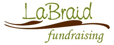 LaBraid Fundraising