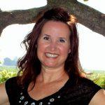 Jill Lowrey