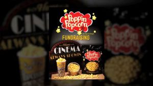 View Poppin Popcorn Promotional Video