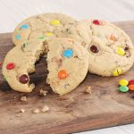 Wooden Spoon Cookies - Candy