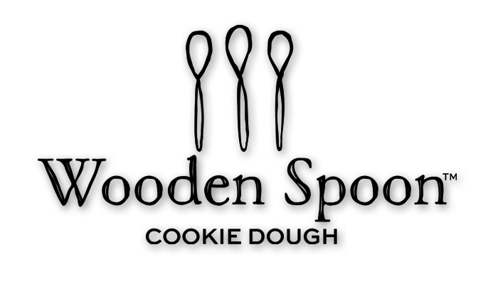 Wooden Spoon Logo