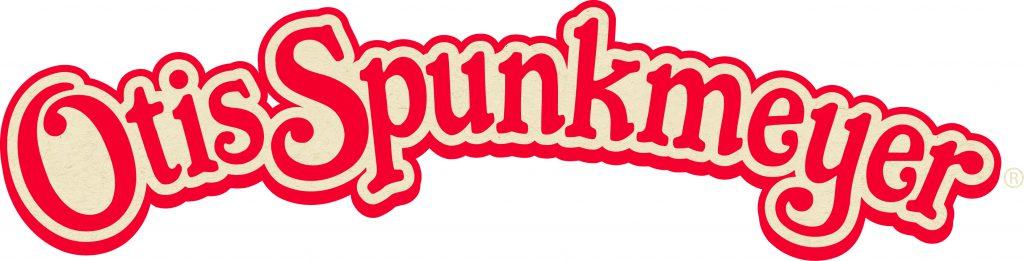 Otis Spunkmeyer logo