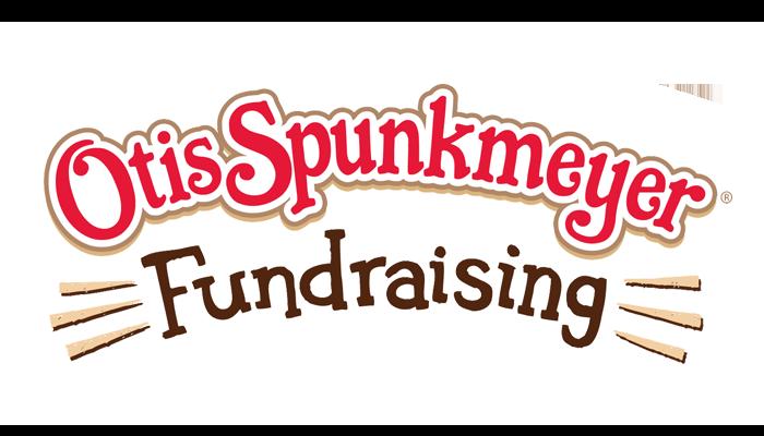 otis-spunkmeyer-fundraising-glow-logo.png