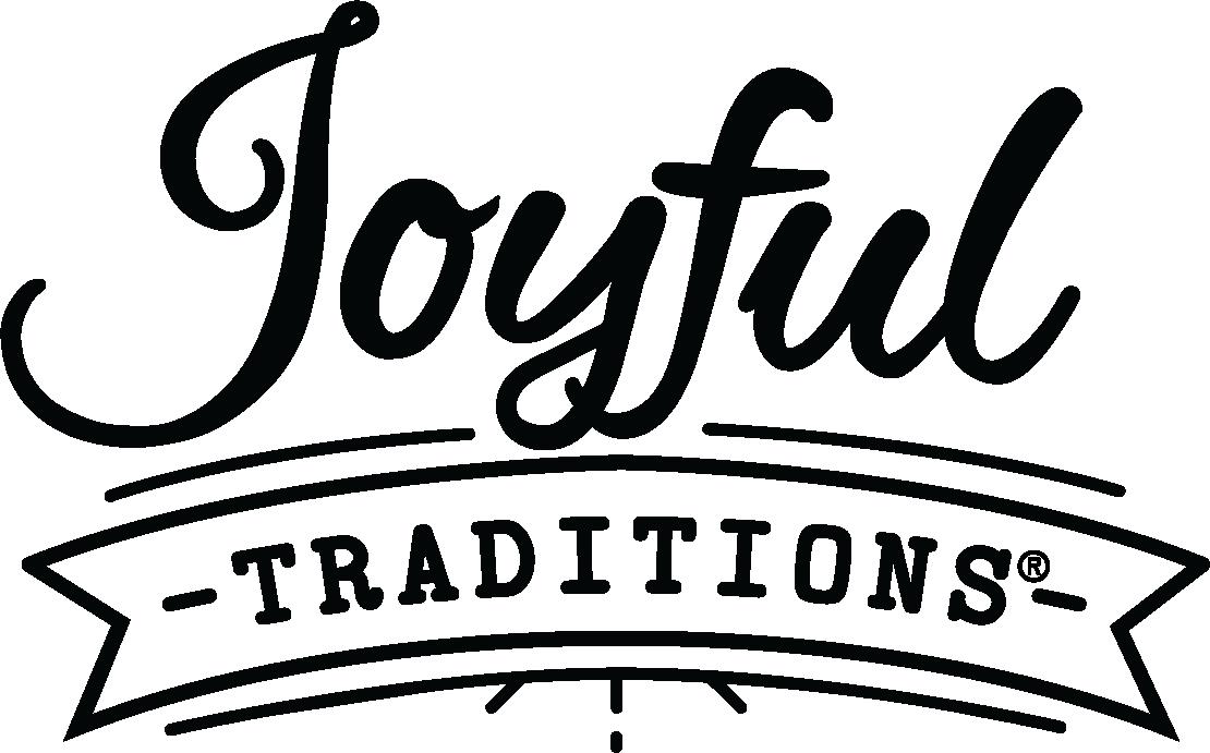 "Joyful-Traditions-Logo.png"""